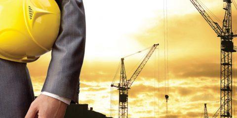 کارشناس رسمی دادگستری راه و ساختمان و نقشه برداری