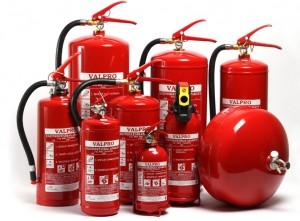 کارشناس رسمی دادگستری آتشنشانی و آتش سوزی