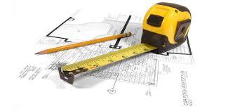 کارشناس رسمی متره و برآورد ساختمان