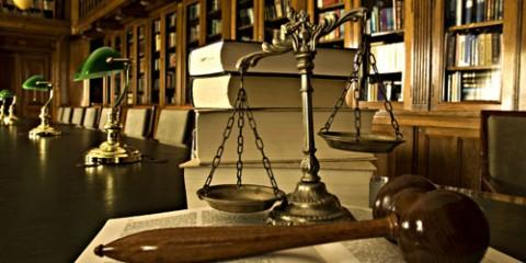 وظایف کارشناسان در پرونده قضایی
