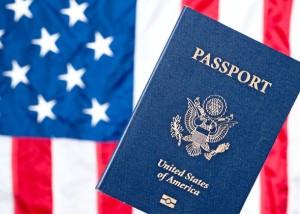 ارزیابی املاک جهت مهاجرت