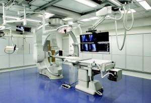 کارشناس رسمی دادگستری تجهیزات پزشکی