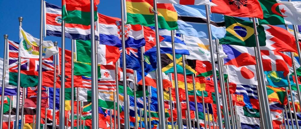 ارزیابی املاک جهت مهاجرت ارایه به سفارت