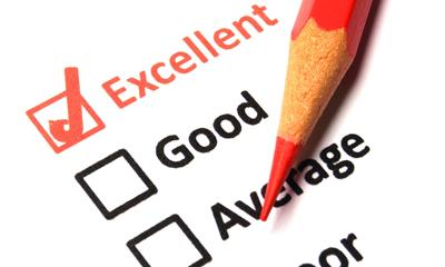 ارزیابی و تعیین قیمت کارشناس رسمی دادگستری
