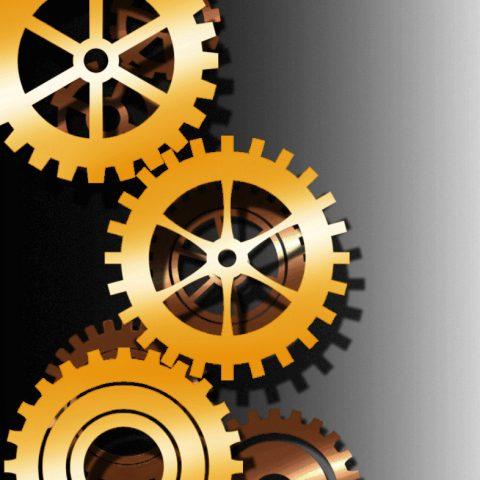 کارشناس رسمی دادگستری هزینههای ماشینآلات