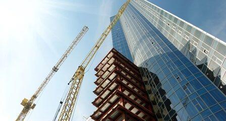 اصول و ضوابط ساختمان سازی