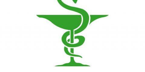 کارشناس رسمی دادگستری | پروانه داروخانه | داروسازی | ارزیابی تجیزات پزشکی